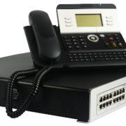 Техническое обслуживание АТС