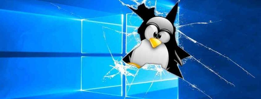 Обновления Windows Mac Linux Apple Android