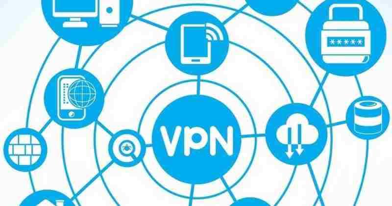 Нужен ли VPN серверу публичный IP адрес?