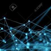Что именно Facebook делает с AI? - Идентификация лиц
