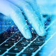 Как проверить VPN-соединение на утечку конфиденциальности