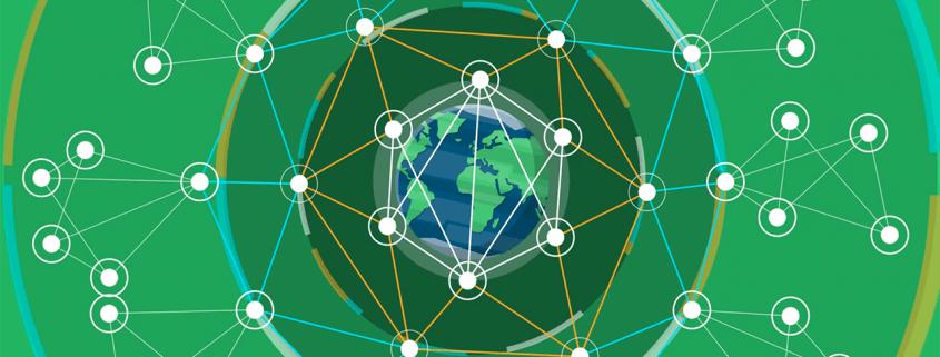 Страны где вам нужен VPN для обхода цензуры