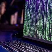 Coinlayer API: быстрый способ показать цены на криптовалюту