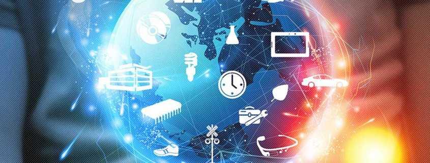Как разработчики вредоносных программ нацелены на незаконную потоковую передачу