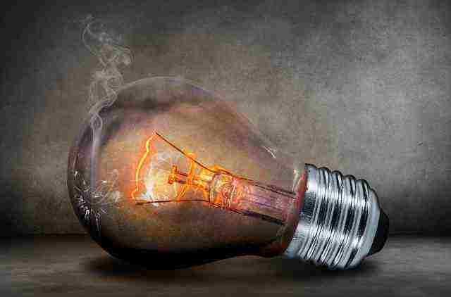 13 забавных фактов про электричество