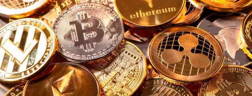 Как купить цифровые валюты: биржи и их преимущества