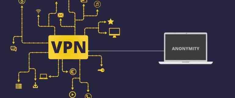 О пользе VPN - Зачем нужен VPN