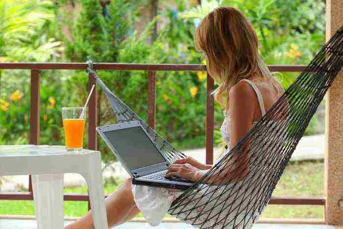 Досуг на даче для всей семьи: качественное подключение к сети