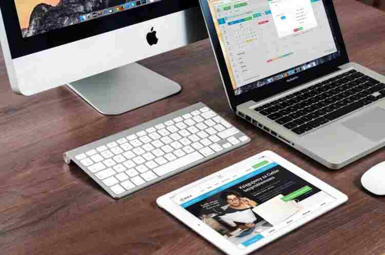 iPhone и iPad - Как включить режим ограничения USB в iOS 11.4.1