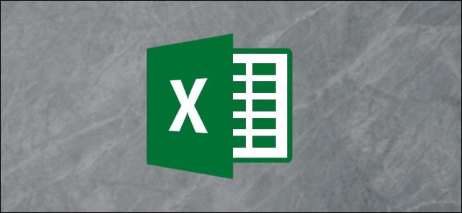 Как перенести данные Excel из строк в столбцы (или наоборот)