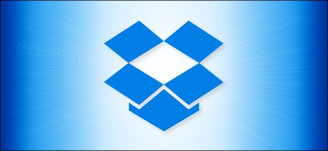 Dropbox Hero Image