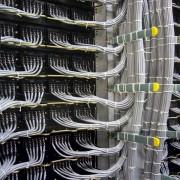 Аудит локальной сети предприятий