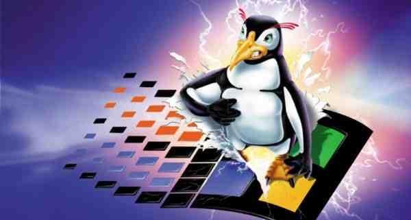 Microsoft поддержит Linux