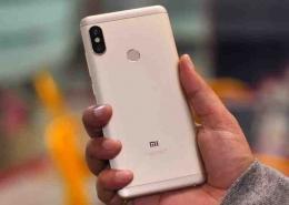 Почему Xiaomi не задирает цены даже на топовые модели?